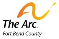 The Arc of Fort Bend County