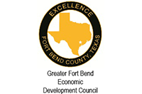 Greater Fort Bend Economic Development Council