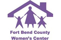 Fort Bend County Women's Center