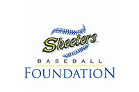 Skeeters Baseball Foundation