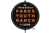 Parks Youth Ranch